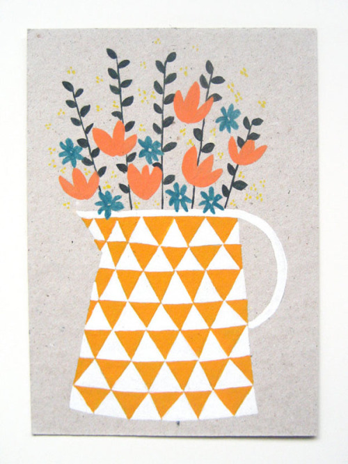 all-things-bright-and-beyootiful:  By Amy Blackwell