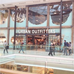 shopping urban outfitters shop rosy