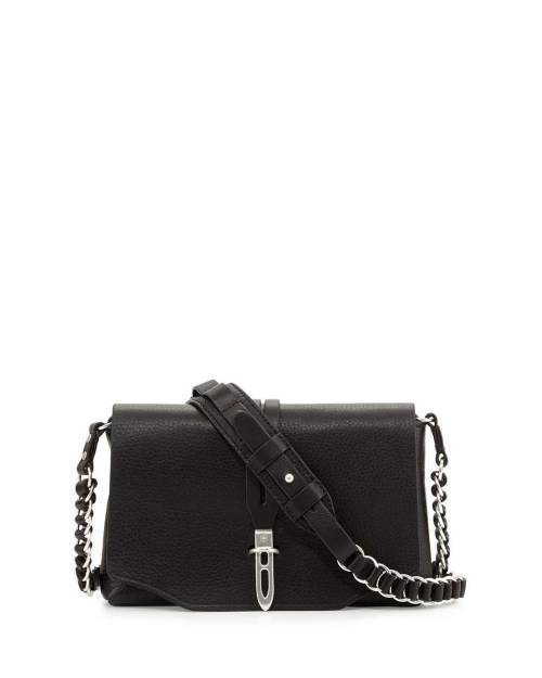 """wantering-blog: """"10 Crossbody Bags for Every Day Wear The ..."""