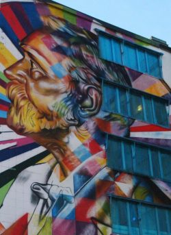sweden-starts-no-limit-mural-festival-in-boras