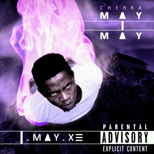 "BC CHERRA - MAYiMAY MR. CHEDDAR CHEESE EP ""MAYiMAY"" DROPPED MAY 1st WITH 5 BLAZIN TRACKS.  TO GET THIS FIRE CLICK HERE"