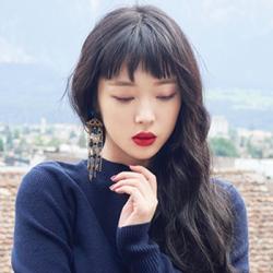 still star-crossed  - Asianfanfics