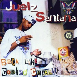 THE OFFICIAL JUELZ SANTANA MIXTAPE DISCOGRAPHY—> Re-Tagged/iTunes Ready/Including Covers—> All in .mp3 format 2003 - Final Destination http://www76.zippyshare.com/v/46181572/file.html 2004 - Back Like Cooked Crack 1 http://www76.zippyshare.com/v/33627999/file.html 2005 - Back Like Cooked Crack 2 http://www76.zippyshare.com/v/42366095/file.html 2005 - Back Like Cooked Crack 3 http://www76.zippyshare.com/v/3037116/file.html 2006 - Blow http://www76.zippyshare.com/v/67601232/file.html 2006 - I Cant Feel My Face - Step Into The Badside http://www76.zippyshare.com/v/528599/file.html 2009 - Skull Gang Takeover http://www76.zippyshare.com/v/49901439/file.html 2012 - God Will'n http://www76.zippyshare.com/v/36822801/file.html