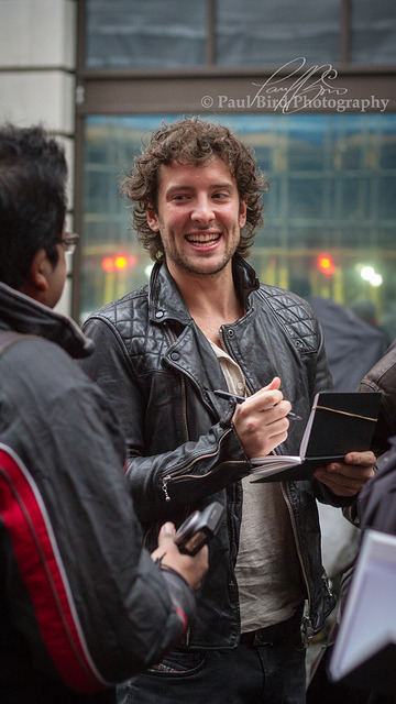 jack donnelly - photo #5