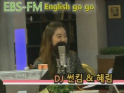 "17042013 Wonder Girls Lim on ""Wonder K-Pop""   Part 1: http://www.youtube.com/watch?v=-Sp_3C7Uzmw&feature=youtu.be  Part 2: http://www.youtube.com/watch?v=iK1IEgnRr-8&feature=youtu.be  Part 3: http://www.youtube.com/watch?v=s6fM-KO7zqE&feature=youtu.be  Part 4: http://www.youtube.com/watch?v=qFnPVFMupc4&feature=youtu.be"