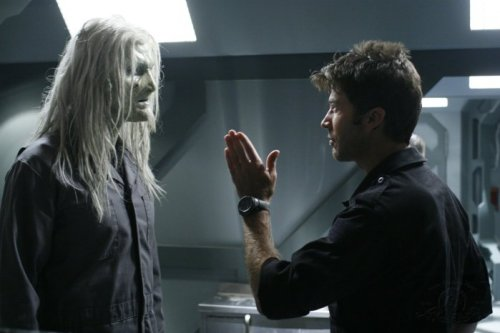 "Stargate Atlantis (520)—""Enemy at the Gate"" http://jeffords.blogspot.com/2013/02/stargate-atlantis-enemy-at-gate.html"