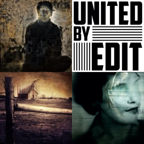 Interview with @Anon unitedbyedit by United by edit on EyeEm