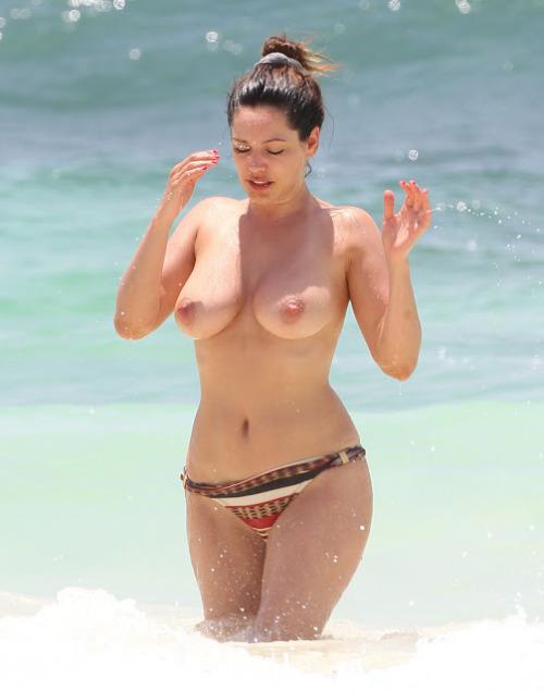 Valentina patruno nude