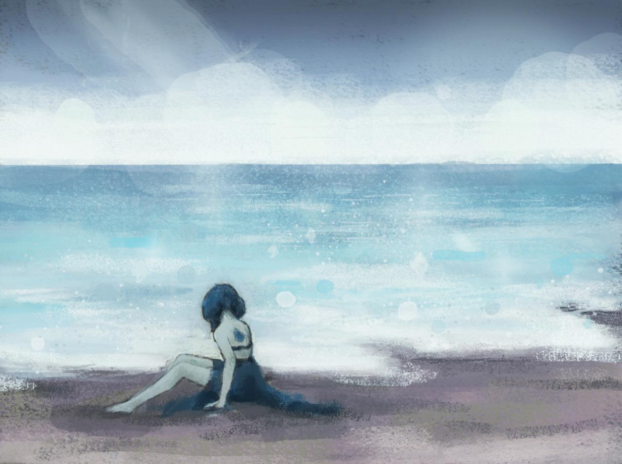 Coast Lapis Lazuli