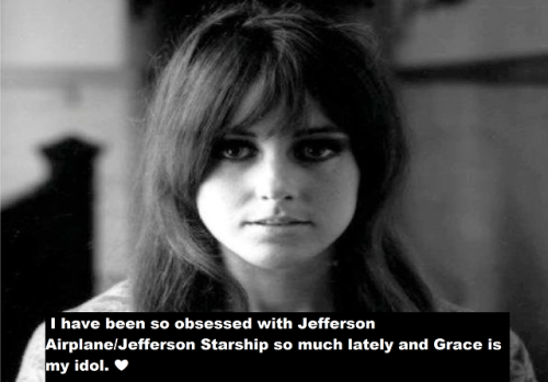 20012