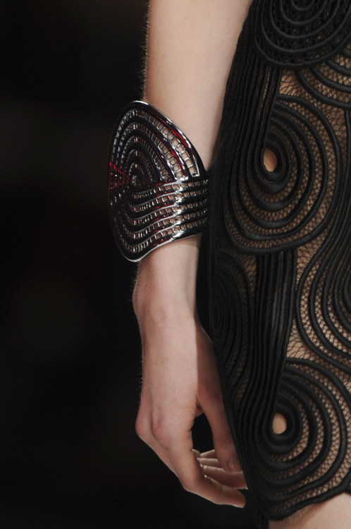CHRISTOPHER KANE FALL 2013