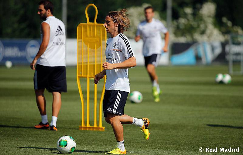 Real Madrid[5]. - Page 3 Tumblr_mqdz2mBb981svrjd3o5_1280
