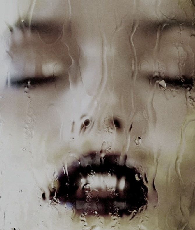 "supermodelgif:   ""The Art Of Beauty"" : Frida Aasen for V #79 Fall 2012"