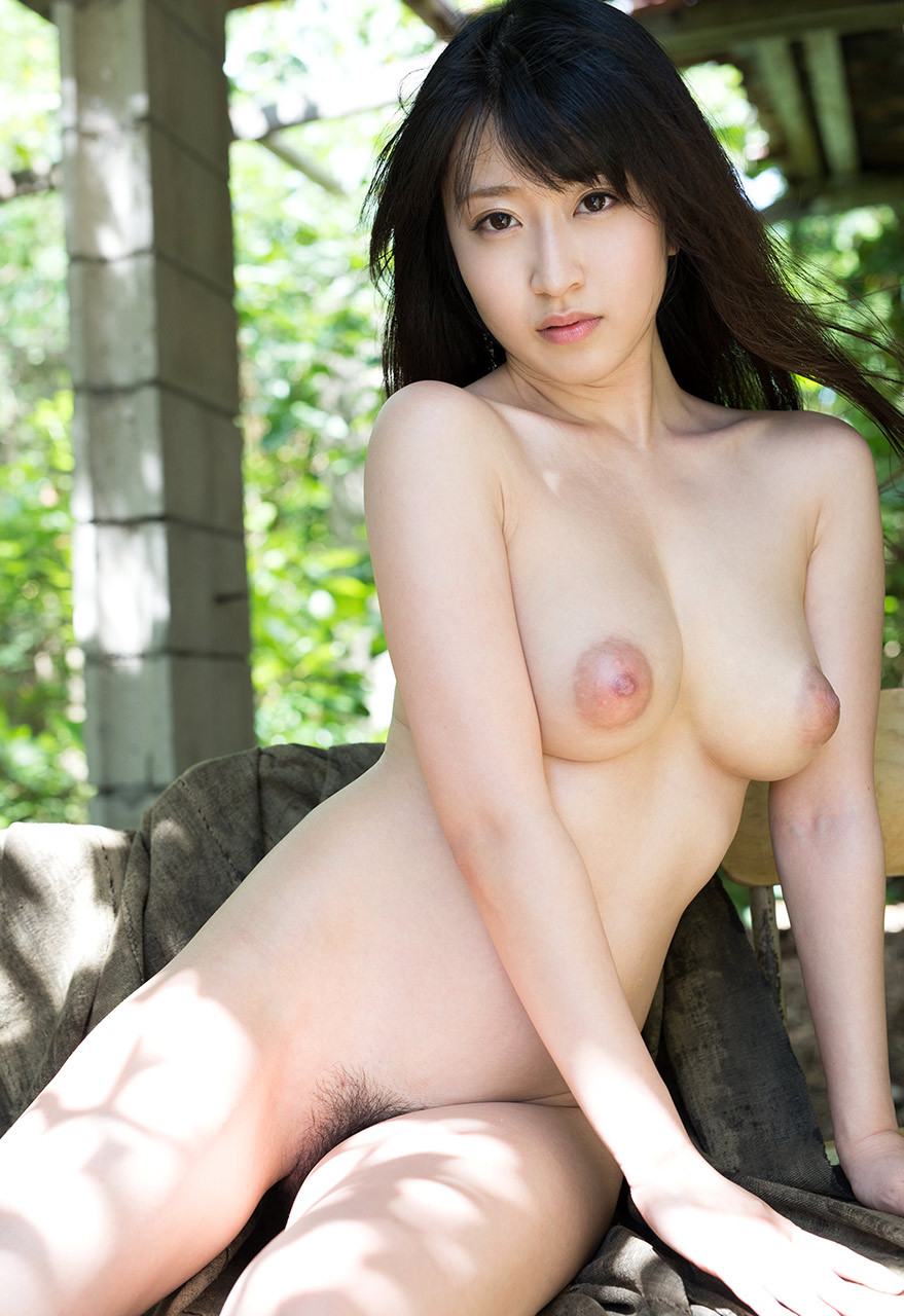 Asian massage bournemouth big fluffy pussy  beautiful asian girl wallpaper japanese porn