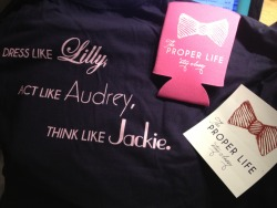 jcrewprincess:  Look what came in the mail!