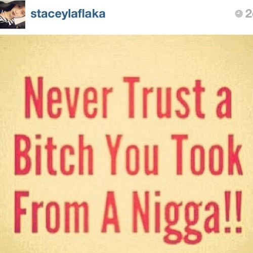 Rp off my sister from another mister @staceylaflaka