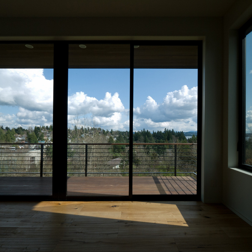 the remodel remodel | balcony ~ erich remash architect