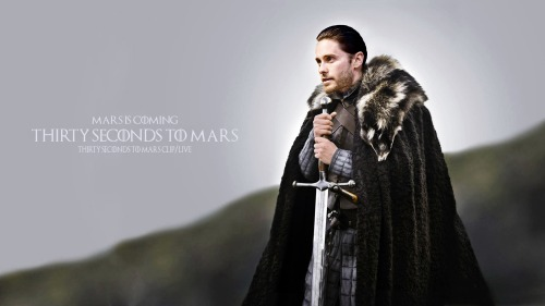"i made it ahahaha MARS IS COMING"" that's so amazing :D:D: #Echelon @30SECONDSTOMARS #MARSISCOMING @JaredLeto"