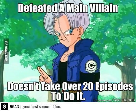shana87:  And Krillin doesn't die in the process