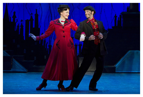 con_oshea_creal_as_bert_and_madeline_trumble_as_mary_in_mary_poppins._photo_by_kyle_froman