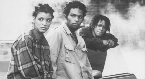 one of the most overlooked groups in hip hop…….Digable Planets