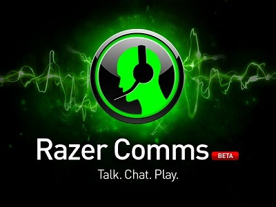 Razer Comms beta released! Razer have recently launched their new chat system, Razer Comms, which is currently in Beta. The…View Post