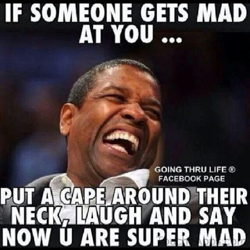 #toofunny #repost #youmad #laugh