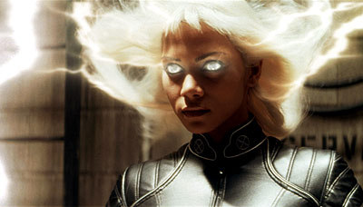 Halle Berry returns for X-Men: Days of Future Past Bryan Singer announced today that actress Halle Berry will return to the X-Men franchise for the upcoming sequel X-Men: Days of Future Past… [more]