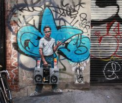 ernest-zacharevic-leads-bsa-images-of-the-week
