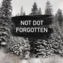notdotforgotten