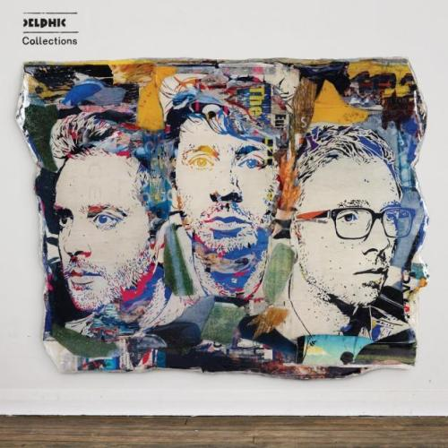 DEPLHIC // COLLECTIONS The second album from electro/indie band Delphic comes in the amazing package that is Collections. Back in 2010, the band put out their debut album, Acolyte which was met with a great reception and thrust them into a world of success. Now, a few years on, they are back with a new 'collection' of tracks which seem much stronger than those which featured on the previous release – a sign that things can only get better for fans. As soon as the listener presses play on this album, they are transported to a world of synthesisers, a mixture of electronic and acoustic percussive instruments, and strong vocals which seem to sink in amongst the music; yet stand out ahead and drive things forward at the same time. The first track, Of The Young, greets its audience with a catchy chorus and an opening which will easily entice any new listeners to continue on with the rest of the album. And they will be thankful they did when they are presented with the second track, Baiya. Here, a strong string melody leads into what is arguably the best track on the entire release. The chorus sinks its teeth into your memory and it will be a long which until you are able to forget what you have heard. The good times don't seem to end with this album, it would be easy for the band to have placed all the best tracks at the beginning of the album, and then for things to trail off, but every single track here stands out in its own right. The halfway point, Atlas, provides a much mellower, yet dramatic offering when compared to the previous tracks. A series of rising synths and layered vocals supported by an electronic drum beat allows this track to power through for a solid six minutes. Admittedly, the first half of the album seems more memorable than the second half but that is no discredit to the last five songs, just a major credit to the first five. By the end of Collections, the listener is left with a lot to think about in terms of what they have just heard. For anybody who enjoyed the first album, this new release will be welcomed with tears of joy, as the band have retained their original appeal and have only improved from their earlier work. To anybody who has not heard of the band before, this release will pretty much assure that they will rush out to buy the debut as well. Delphic are currently touring the UK and it seems essential for fans to go and see them and hear as many tracks from the new album as they can live before they disappear from setlists of future tours. Collections is out now. Words > Steve Morris