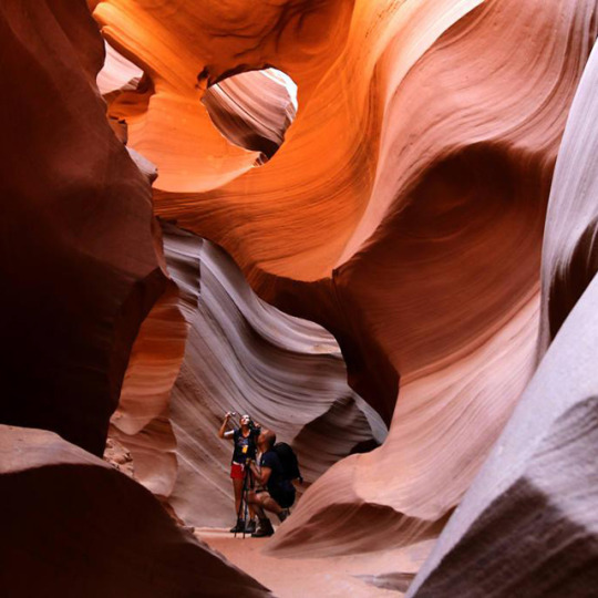Antelope Canyon, Arizona #Antelope Canyon#Arizona