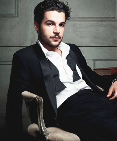 "April 04, 2013…via E! News: ""Christopher Abbott will not return for Girls' third season, HBO confirms to E! News. And a source who works on the show tells us that Lena Dunham might be the reason behind the exit. The source confirms that Abbott had ""creative differences"" with the Girls creator and star, and that the decision for him to leave was ""fairly mutual."""" Read more here…"