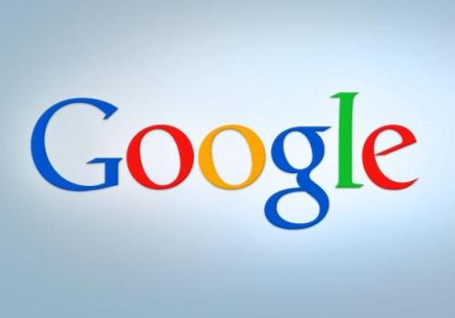 "anarcho-queer:  Google Chairman Eric Schmidt Defends Tax Dodge: 'It's Called Capitalism' Google's chairman says he is ""proud"" of the way his company avoids paying taxes. ""It's called capitalism,"" Eric Schmidt told Bloomberg in a Wednesday article. ""We are proudly capitalistic. I'm not confused about this."" ""We pay lots of taxes; we pay them in the legally prescribed ways,"" he said. ""I am very proud of the structure that we set up. We did it based on the incentives that the governments offered us to operate."" Bloomberg reported on Monday that Google avoided paying $2 billion in global income taxes last year by housing profits in Bermuda, which has no corporate income tax. Google already had been paying a 2.4 percent overseas tax rate through tax avoidance strategies, according to a 2010 Bloomberg report. Its overall effective tax rate was 22.2 percent in 2009. Google could not be reached for comment. Google's effective U.S. tax rate is unclear. Citizens for Tax Justice did not analyze Google in a 2011 study because Google reports most of its profits as foreign, even though that may not be true. Other big companies have avoided taxes by shifting revenue abroad. Boeing, DuPont, Capital One and General Electric paid a negative effective U.S. tax rate in 2010, according to Citizens for Tax Justice. Apple paid a total effective tax rate of just 9.8 percent last year, according to The New York Times. The U.S. government has been struggling to balance its budget; its annual deficit is projected to be $1.1 trillion this year. But taxing companies more is not really on the table. Both the Obama administration and congressional Republicans have proposed cutting the corporate tax rate. Google is a member of the Silicon Valley Leadership Group's Tax Policy Committee, which advocates for tax reform. The group says on its website that California should ""lower overall tax burdens"" and give companies ""tax-based incentives."""