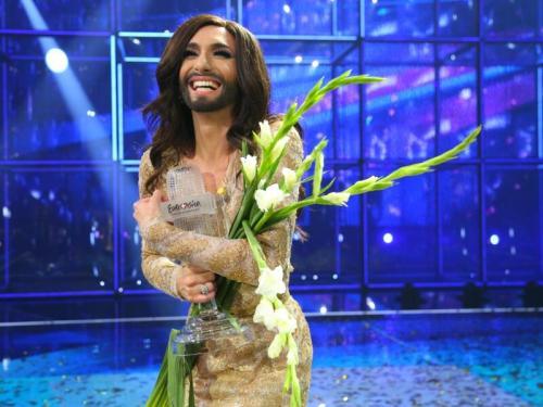 eurovision 2014 - Page 2 Tumblr_n5dudjrLAr1rwrfnko1_500