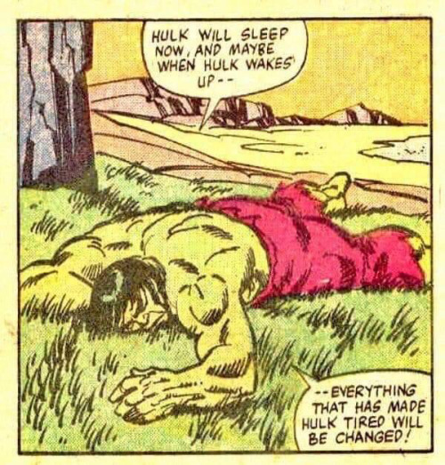 outofcontext-comics:Pretty much me every day.