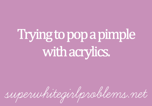 superwhitegirlproblems:  http://littlemissballsie.tumblr.com/