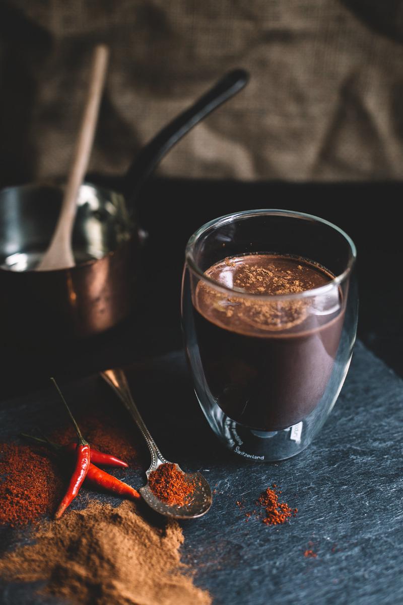 best hot chocolate ever chocolate hot chocolate hot cocoa winter xmas ...
