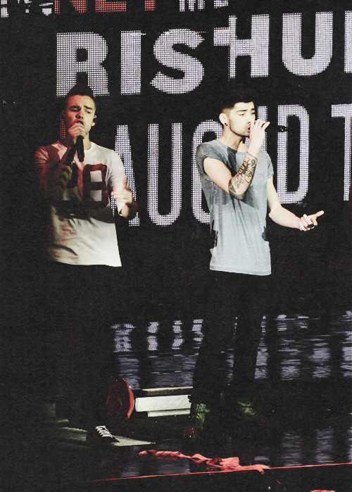 Ziam mirroring - May 19th, Verona, Italy