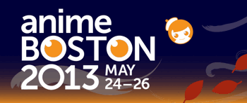 smalllindsay:  Hello friends. Alex and I will be at Anime Boston this year on friday, and potentially saturday as well! We aren't sitting at a table, but will be walking around looking somewhere between alarmed and full of wonder. If you see us, come poke us and we'll give you a button while they last! If they're gone, I will surely give you a head pat to remember, mark my words. The main reason we're stopping by is for the Baman Piderman fan meetup at 2:30 run by this guy! Since it's in our backyard in beautiful Botown, there's no way we won't poke out heads in. Looking forward to seeing some of you there! I said standing there alone, as a tumbleweed blows by me, my mouth continuing to hang ajar in a fixed smile that never comes to meet my eyes. You guys exist right.. RIGHT. AAAAAA