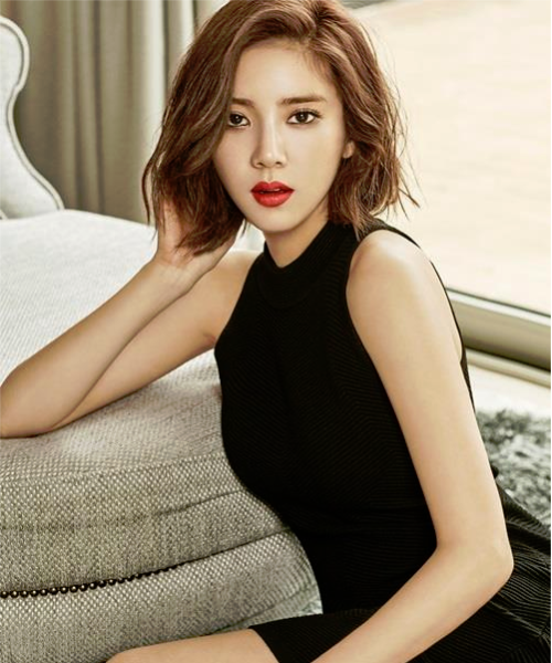 jt-hwabo: