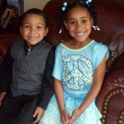 My youngest daughter along with her brother for easter yesterday. Too adorable!!  #easter #kids #siblings #tweegram #instagood #photoftheday #instamood #igers #instagramhub #picoftheday #instadaily #bestofth#tweegram #instagood #follow #photoftheday #instamood #igers #instagramhub #picoftheday #instadaily #bestoftheday #ignation #igdaily #instagramers #webstagram #all_shots