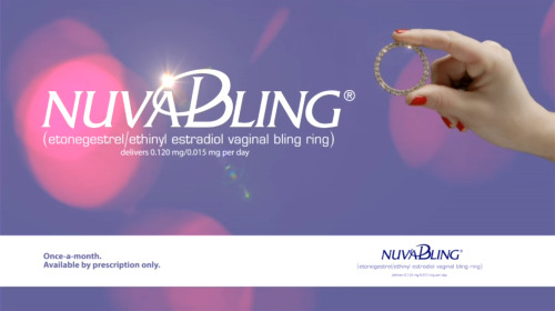 Shine up that gine…with Nuva Bling!