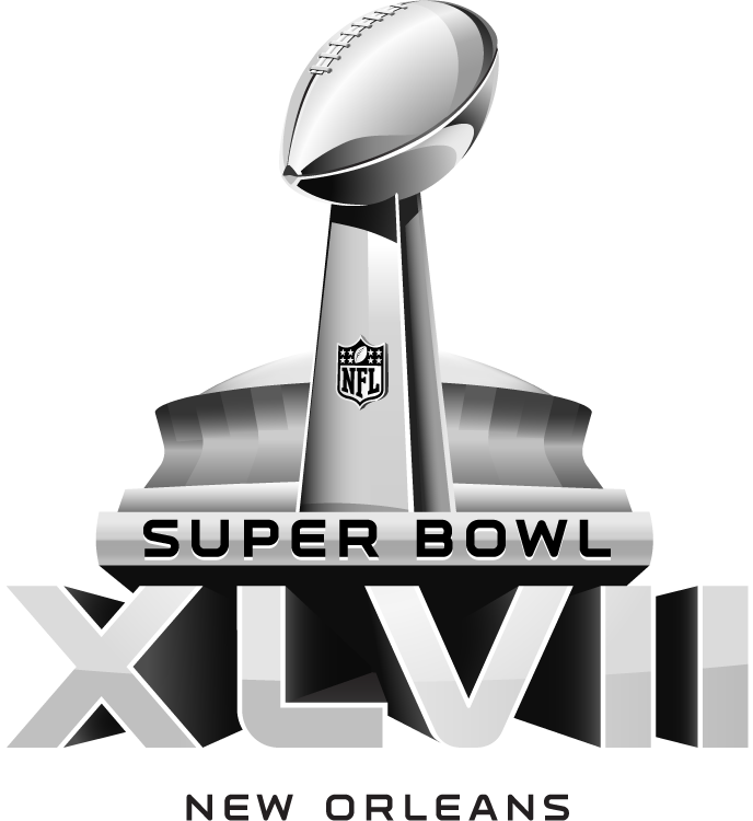 CBS to live-stream Super Bowl XLVII