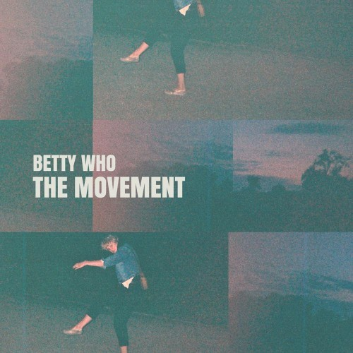"""The Movement"" is the debut EP by Australian singer-songwriter Betty Who. The EP comes preceded by the lead single ""Somebody Loves You"" plus three new tracks. It was released on April 16th, 2013 as free download on her Soundcloud page. The second single is confirmed the track… ———————————— Read More, Listen & Download: (Betty Who - ""You're in Love"" (Official Video) )  here: http://nhomainhe.com/betty-who-youre-in-love-official-video/"