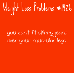 weightlossproblems:  Submitted by: yesterdaychild