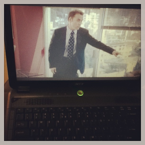 Killing time at the airport #entourage #ari #gold