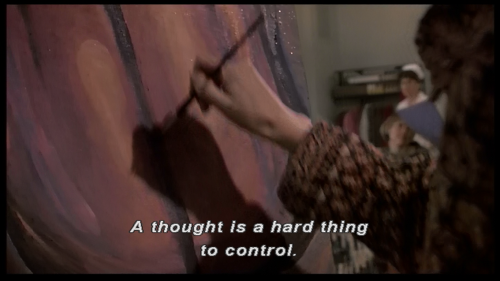ugly-diamonds:  girl,interrupted (1999)