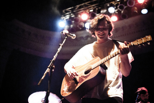 kayleighkuhlman:  The Front Bottoms
