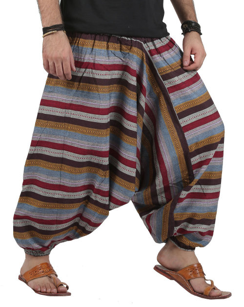 hippie clothes tumblr men - photo #49